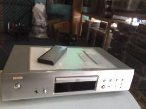 Bán chuyên CD denon 755 AE  đẹp long lanh hàng bải tuyển chọn
