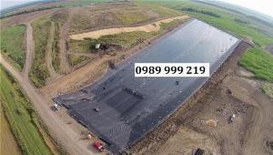 Bạt nhựa hdpe dùng trong nông nghiệp sản xuất-suncogroupvn