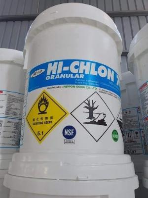 CHLORINE – 70 - ấn độ giá cạnh tranh chất khử khuẩn