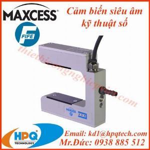 Cảm biến hồng ngoại Maxcess | Nhà cung cấp Maxcess Việt Nam