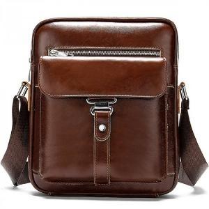 Túi đeo Marrant M8516