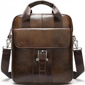 Túi xách Marrant M8809