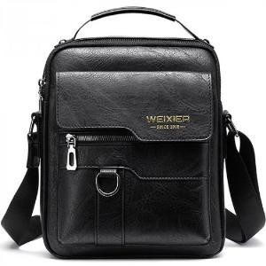 Túi xách Weixeir W8642