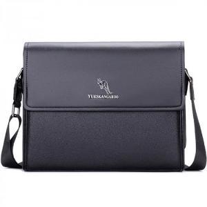 Túi đeo Yueskangaroo HA013