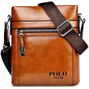 Túi đeo Polo 0611