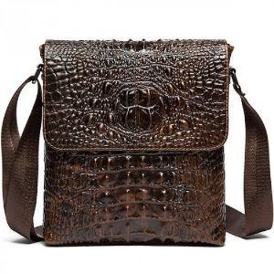 Túi đeo Marrant M9881