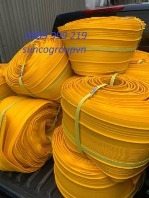 Nơi cung cấp băng cản nước pvc V32-O32-cuộn 15m-20m suncogroupvn