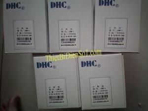 Bộ đếm DHC JDM15 -Cty Thiết Bị Điện Số 1