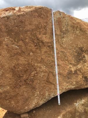 Chuyên cung cấp đá khắc chữ
