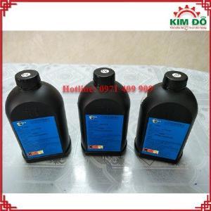 Nước rửa đầu phun  máy in công nghiệp  Ricoh, Seiko, Toshiba