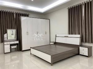 Conbo giường tủ hiện đại TA-1925AB