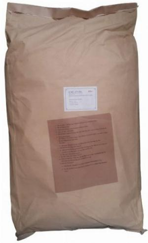 Sodium carboxymethyl cellulose (CMC) – Trung Quốc