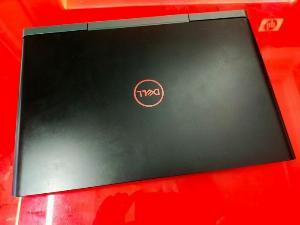 Dell inspiron 7577 i7 7700 8gb 128+1tb màn 15.6 full hd vga rời gtx1050ti