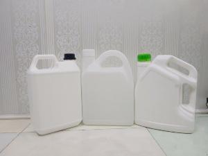 Can nhựa 1l, Can nhựa 2l, Can nhựa chất lượng cao