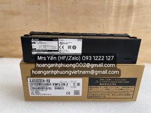 2021-07-05 14:47:18  2  Bộ ngõ ra mạng CC-Link AJ65SBTB2N-16R | Mitsubishi |  Hàng nhập khẩu chính hãng mới 100% 4,800,000