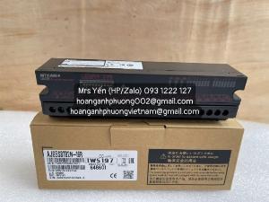 2021-07-05 14:47:18  1  Bộ ngõ ra mạng CC-Link AJ65SBTB2N-16R | Mitsubishi |  Hàng nhập khẩu chính hãng mới 100% 4,800,000