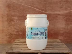 Chlorine Aqua-Org Ấn Độ (45kg)