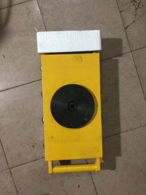 Kích rùa sắt 6 tấn, rùa di chuyển hàng 6 tấn, 8 tấn, 12 tấn, 15 tấn, 18 tấn giá rẻ nhất