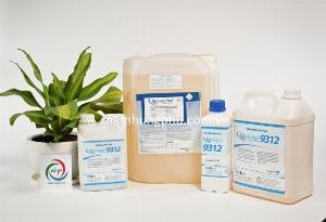 Giải pháp xử lý mùi hôi từ nhà máy sản xuất cao su tự nhiên (ECOLO)