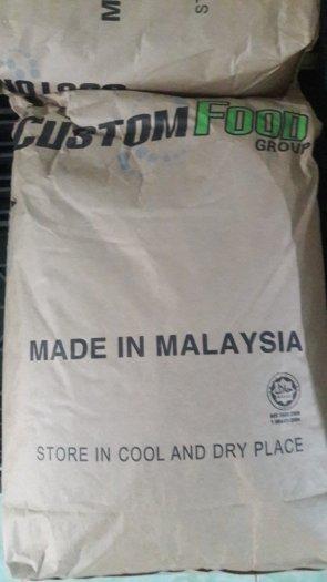 Bột kem Non Dairy Creamer (35C) - Malaysia