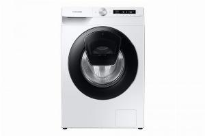 Máy Giặt Lg, Electrolux, Panasonic, Samsung...niềm Vui Cho Mọi Gia Đình