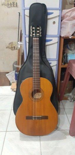 Đàn guitar classic Tây Ban Nha giá rẻ