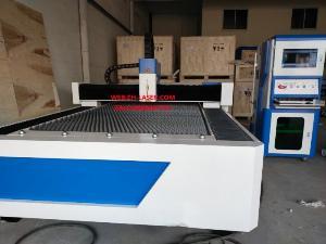 Máy cắt laser fiber cnc kim loại YH3015