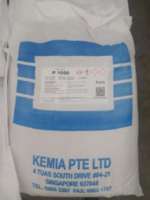 Chất tẩy dầu mỡ P1050 - hóa chất xi mạ