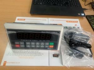 MI711A Đầu cân điện tử giá rẻ, sản xuất chính hãng Migun - Korea : 0915322692