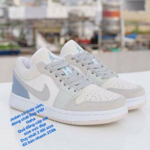 Giày dẹp tiệm nên xả lỗ , mới 100% còn 2-3 đôi size