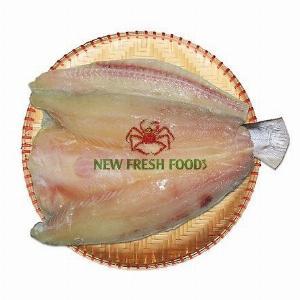 Khô Cá Dứa - New Fresh Foods