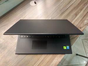 Dell 3542 i5 4210 4gb 128ssd màn 15.6 card rời