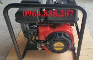 Máy phát điện 2.5kW Mitsubishi 2800 hàng chính hãng