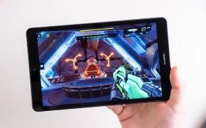 Máy tính bảng Huawei Mediapad M5 Lite 8