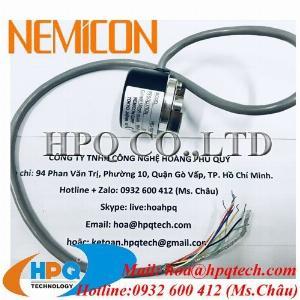 Bộ mã hóa Nemicon
