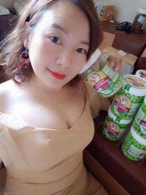 Viên kẹo mầm và kẹo nghệ collagen hồng sâm cao cấp