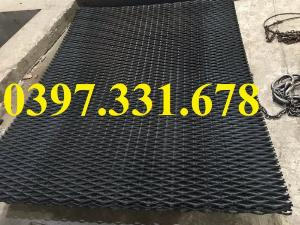 Lưới XG33, lưới mắt cáo, lưới trang trí giá rẻ hàng sẵn kho