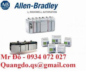 Bộ chuyển đổi tín hiệu Allen ‑ Bradley