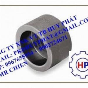 Chén (Náp) Áp Lực DN50 ( phi 60) A105 #3000