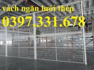 Nơi sản xuất hàng rào ngăn bốt điện, ngăn trạm biến áp phi 4, phi 5, phi 6 giá tốt
