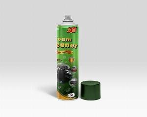 Chai vệ sinh đa năng Foam Cleaner 3T