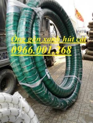 Cung cấp ống gân nhựa xanh lá, Ống gân nhựa xanh tím,ống cổ trâu phi 60,phi 90,phi 100,phi 114,phi 140,phi 150,phi 200