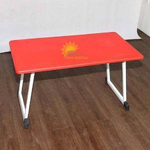Bàn và ghế nhựa nhập khẩu cho trường mầm non, lớp mẫu giáo, nhóm trẻ, gia đình