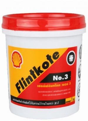 Tồn kho Chống thấm Flinkote No.3 nên cần bán gấp
