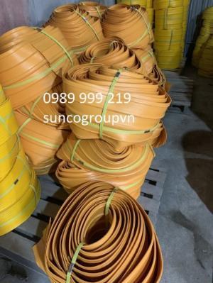 2021-07-24 11:01:52  2  Tấm nhựa pvc O250-20m chống thấm cho nhà đầu tư 91,800