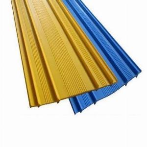 2021-07-24 11:08:13  4  Cuộn nhựa chống thấm pvc O30-20m cho nhà thầu xây dựng 135,500