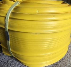 2021-07-24 11:08:13  2  Cuộn nhựa chống thấm pvc O30-20m cho nhà thầu xây dựng 135,500