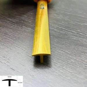 2021-07-24 11:22:38  14  Nẹp chữ T đồng - Nẹp T đồng màu giả cổ - Nẹp đồng T20 - Nẹp đồng T30 100,000