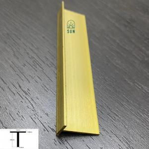 2021-07-24 11:22:38  13  Nẹp chữ T đồng - Nẹp T đồng màu giả cổ - Nẹp đồng T20 - Nẹp đồng T30 100,000
