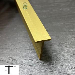 2021-07-24 11:22:38  12  Nẹp chữ T đồng - Nẹp T đồng màu giả cổ - Nẹp đồng T20 - Nẹp đồng T30 100,000